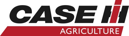 case-ih-logo1